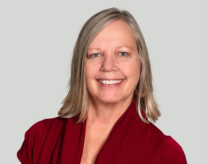 Karen DeFrates